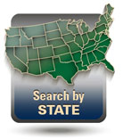 Search West Virginia Real Estate