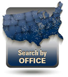 Locate A West Virginia Real Estate Office