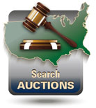 Search West Virginia Auction Property